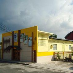 Foto de  Cema-Centro de Ensino Maria Angelim  - Cid Nova enviada por Samia em