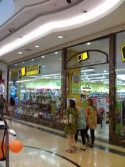 Foto de  Livraria Saraiva - Shopping Anália Franco enviada por Priscila Bulbarelli Ferreira em
