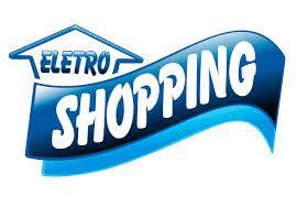 Foto de  Eletro Shopping enviada por Silvannir Jaques em