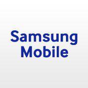 Foto de  Samsung (Sede da Empresa) enviada por Leticiaranasilyeira em 17/08/2014