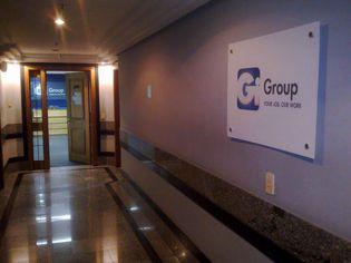 Foto de  Gi Group Company Recursos Humanos Rh enviada por Gi Group Company - Recursos Humanos (RH) em