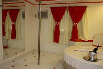 Foto de  Free Motel - Rudge Ramos enviada por Apontador em