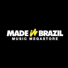 Foto de  Made In Brazil enviada por Patrícia Machado em
