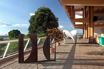 Foto de  Senac Ribeirão Preto enviada por Sandro Neto Ribeiro em