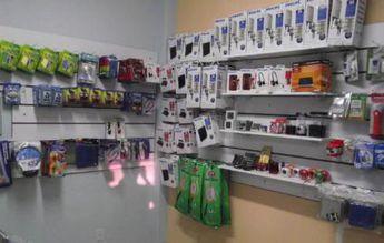 Foto de  Net Lar Eletrônica enviada por Ana Victorazzi em 11/11/2010