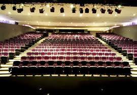 Foto de  Teatro Renaissance enviada por Thalita Rodrigues em 27/05/2014