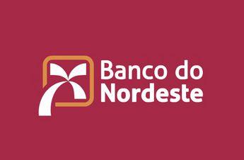 Foto de  Banco do Nordeste do Brasil - Agência Baturite enviada por Apontador em