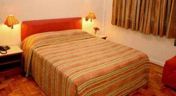 Foto de  Hotel Rokman Ltda enviada por Booking em
