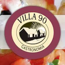 Foto de  Villa 90 Mix - Gávea enviada por Amanda Siqueira em