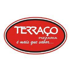 Foto de  Terraço Restaurantes e Pizzaria enviada por Thomas Cavalcanti Coelho em