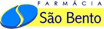Foto de  Farmacia Primavera enviada por Farmácia São Bento em