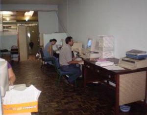 Foto de  Colégio Estadual Costa Viana enviada por Christo em 24/10/2010