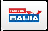 Foto de  Escola de Natação da Associação Atlética da Bahia - Barra enviada por Priscilla Nunes em
