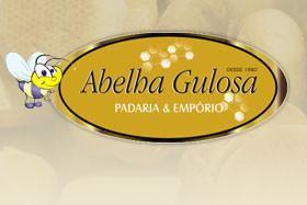 Foto de  Abelha Gulosa - Jd.Flamboyant enviada por Rafael em