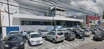 Foto de  Ortoped-Clínica de Fraturas Geral enviada por Milena Teixeira Rosario em 12/08/2014