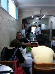 Foto de  Churrascaria O Costelão enviada por Marcio Figueira em 10/09/2011