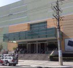 Foto de  Shopping Campo Limpo enviada por Roberto em