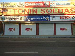 Foto de  Tonin Soldas enviada por Gusthavo Viana Melo em
