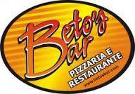 Foto de  Betos Bar Pizzaria e Restaurante - Candeias - Jaboatão enviada por Karenfgarciaa@gmail.com em 08/11/2013