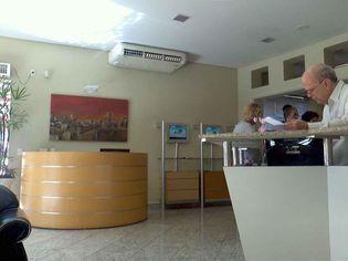 Foto de  Imobiliária Castro Advocacia Imobiliária enviada por Nayara Silva em 03/01/2012