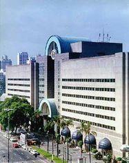 Foto de  Shopping Center Iguatemi São Paulo enviada por Adamastor Ball em