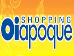 Foto de  Shopping Oiapoque enviada por Daniele Mendes em 16/06/2014