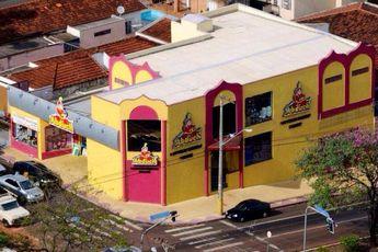 Foto de  Abduch Presentes e Brinquedos enviada por Andreia Pereira Da Silva em 16/01/2015