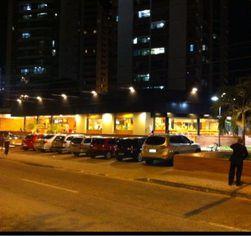 Foto de  Laça Burger - Boa Viagem enviada por Alexandre Brol em