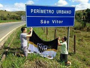 Foto de  Estádio Independência enviada por Cleide Ferreira em 08/02/2015