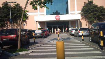 Foto de  Cacau Show Santo Andre Sh Grand Plaza enviada por Luis Ribeiro em 18/03/2011