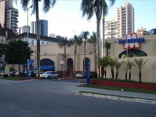 Foto de  Mercadorama Cabral - Juvevê enviada por Caio Fagundes Da Silva em 14/01/2011