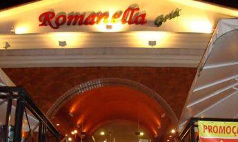 Foto de  Restaurante Romanela Gril - Barra da Tijuca enviada por Joize Kely em
