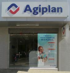 Foto de  Agiplan Crédito e Investimento - Teresina enviada por Apontador em