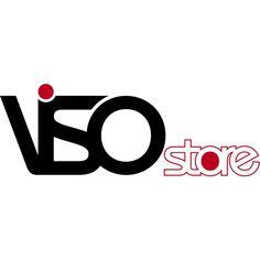 Foto de  Visostore.Com.Br enviada por VisoStore em 13/05/2013