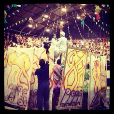 Foto de  Colégio 7 de Setembro enviada por Thaysa Maciel em