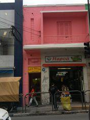 Foto de  Jn Sex Shop enviada por Everton Souza Santos em