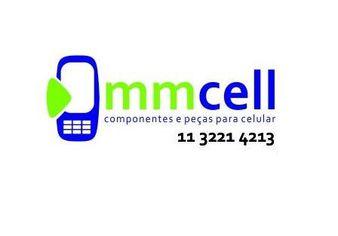 Foto de  Mm Cell Assistência Técnica de Celulares e Venda de Peças Iphone e Sansung enviada por MM CELL Assistencia Técnica e venda de peças em 16/08/2012