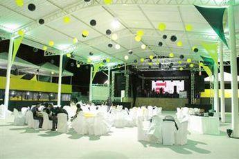 Foto de  Hbv - Haras Boa Viagem | Eventos & Recepções enviada por Paulo DiTarso | Guia Recife Online em 14/10/2011