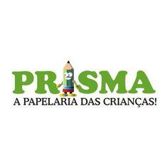 Foto de  Papelaria Prisma enviada por Gusthavo Viana Melo em