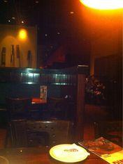 Foto de  Outback Steakhouse enviada por Luiz Seara Jr. em