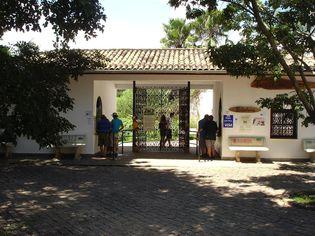 Foto de  Zooparque Itatiba-Sp enviada por John Lima em