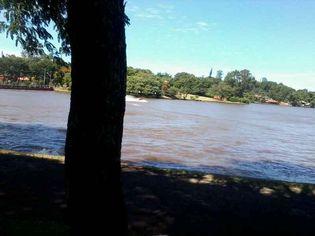 Foto de  Escola Polivalente de Londrina-Premen - Jd Sta Rita enviada por Rafael Oliveira Santos em