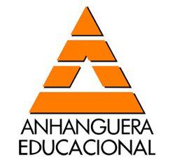 Foto de  Faculdade Anhanguera de Rondonopolis enviada por Thomas Cavalcanti Coelho em