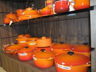 Foto de  Adega Brasil Delicatessen enviada por Alessandra Fávero em 09/07/2011
