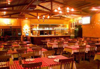 Foto de  Margherita enviada por Rafael Siqueira em 18/07/2010