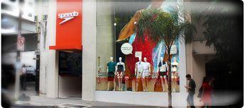 Foto de  Speedo Concept Store enviada por Matheus Calazans em