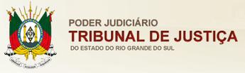 Foto de  Fórum Central da Comarca de Porto Alegre - Praia de Belas enviada por Apontador em 30/07/2014