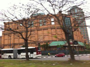 Foto de  Market Place Shopping Center enviada por Rafael Siqueira em