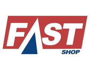 Foto de  Fast Shop - Palladium Shopping enviada por Apontador em