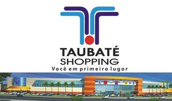 Foto de  Taubaté Shopping enviada por Carla Conde em